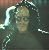 blackmask201.jpg
